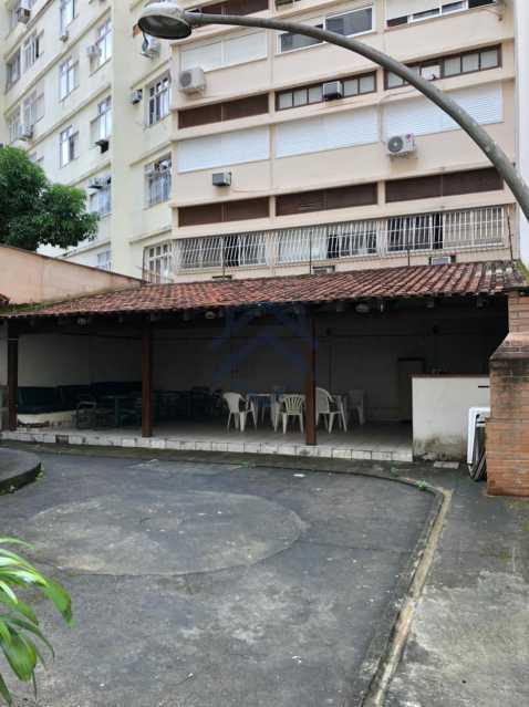 24 - Apartamento á Venda em Ipanema! - MEAP227411 - 25
