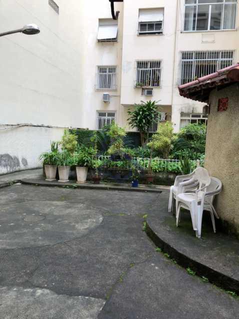 23 - Apartamento á Venda em Ipanema! - MEAP227411 - 24