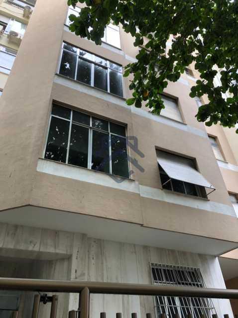 25 - Apartamento á Venda em Ipanema! - MEAP227411 - 26