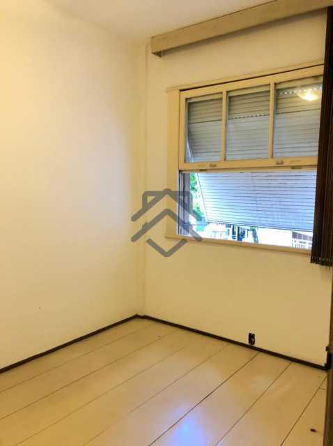 12 - Apartamento á Venda em Ipanema! - MEAP227411 - 13