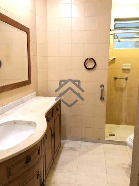 9 - Apartamento á Venda em Ipanema! - MEAP227411 - 10