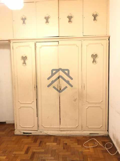 14 - Apartamento á Venda em Ipanema! - MEAP227411 - 15