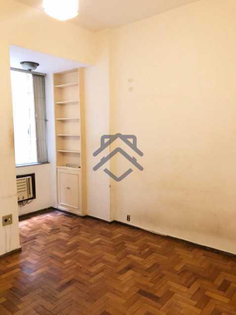 15 - Apartamento á Venda em Ipanema! - MEAP227411 - 16