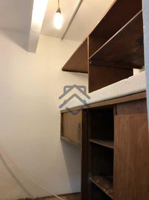 22 - Apartamento á Venda em Ipanema! - MEAP227411 - 23