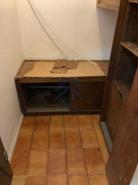 21 - Apartamento á Venda em Ipanema! - MEAP227411 - 22