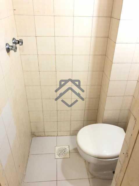 20 - Apartamento á Venda em Ipanema! - MEAP227411 - 21