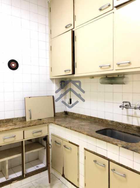 17 - Apartamento á Venda em Ipanema! - MEAP227411 - 18