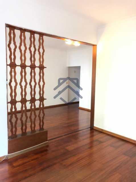 5 - Apartamento á Venda em Ipanema! - MEAP227411 - 6