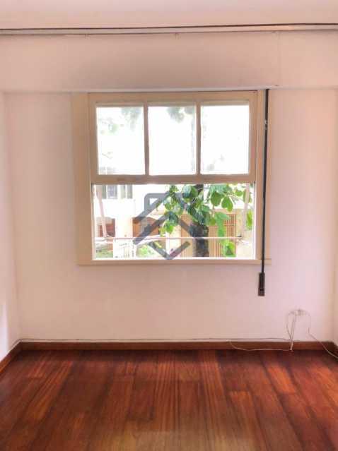 6 - Apartamento á Venda em Ipanema! - MEAP227411 - 7