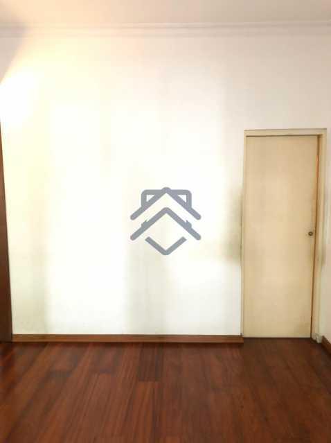 7 - Apartamento á Venda em Ipanema! - MEAP227411 - 8