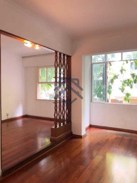 3 - Apartamento á Venda em Ipanema! - MEAP227411 - 4