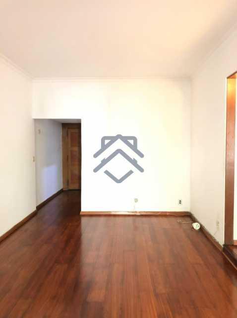 4 - Apartamento á Venda em Ipanema! - MEAP227411 - 5