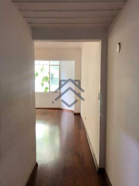 2 - Apartamento á Venda em Ipanema! - MEAP227411 - 3