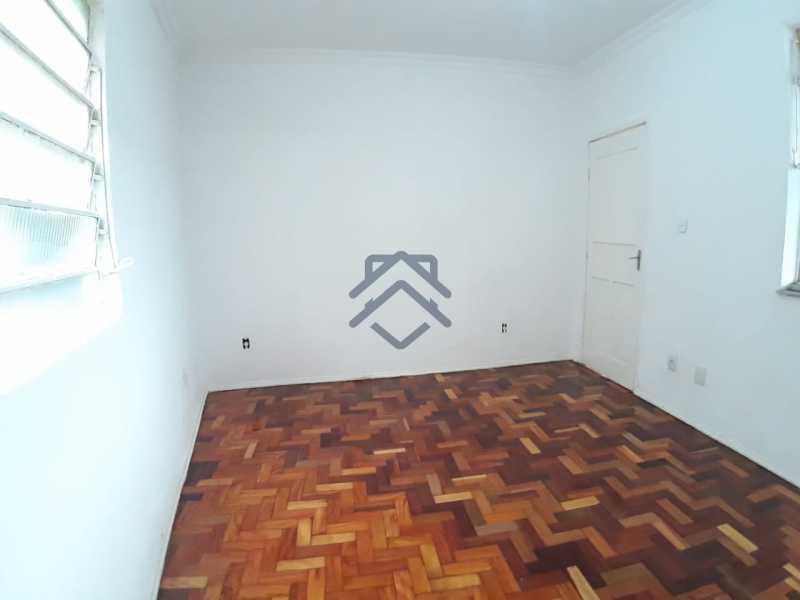9 - Casa em Condomínio 3 quartos para alugar Rocha, Rio de Janeiro - R$ 2.100 - TJCS327465 - 10