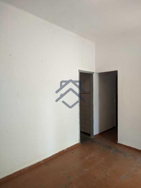 4 - Casa 2 quartos para alugar Pechincha, Jacarepaguá,Rio de Janeiro - R$ 1.400 - 673 - 5