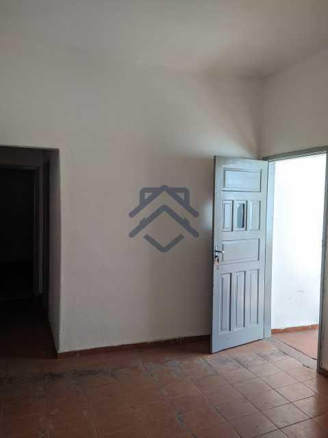 5 - Casa 2 quartos para alugar Pechincha, Jacarepaguá,Rio de Janeiro - R$ 1.400 - 673 - 6