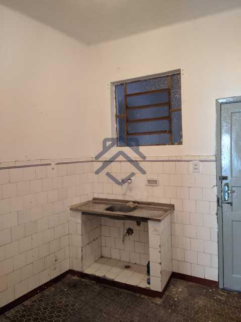 10 - Casa 2 quartos para alugar Pechincha, Jacarepaguá,Rio de Janeiro - R$ 1.400 - 673 - 11