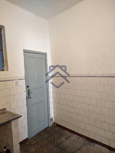 11 - Casa 2 quartos para alugar Pechincha, Jacarepaguá,Rio de Janeiro - R$ 1.400 - 673 - 12