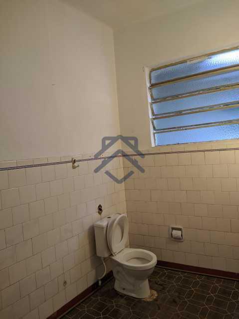 13 - Casa 2 quartos para alugar Pechincha, Jacarepaguá,Rio de Janeiro - R$ 1.400 - 673 - 14
