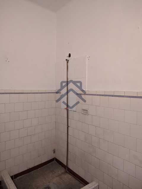 14 - Casa 2 quartos para alugar Pechincha, Jacarepaguá,Rio de Janeiro - R$ 1.400 - 673 - 15