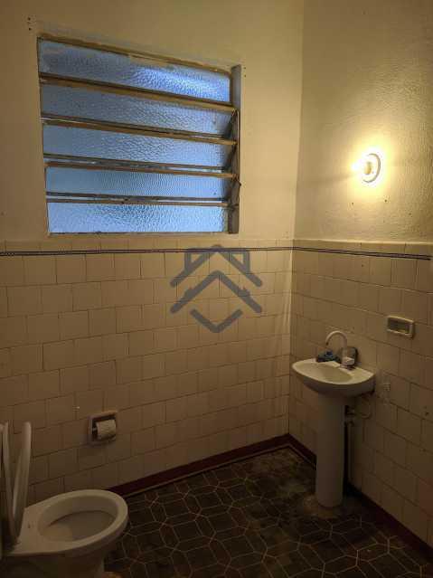 15 - Casa 2 quartos para alugar Pechincha, Jacarepaguá,Rio de Janeiro - R$ 1.400 - 673 - 16