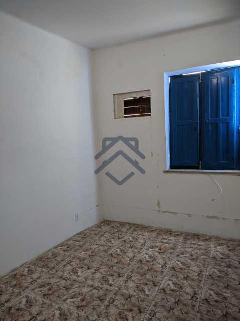 17 - Casa 2 quartos para alugar Pechincha, Jacarepaguá,Rio de Janeiro - R$ 1.400 - 673 - 18