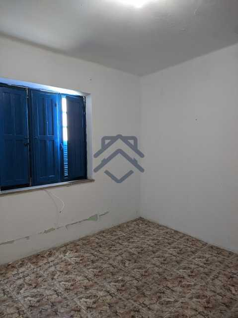 18 - Casa 2 quartos para alugar Pechincha, Jacarepaguá,Rio de Janeiro - R$ 1.400 - 673 - 19