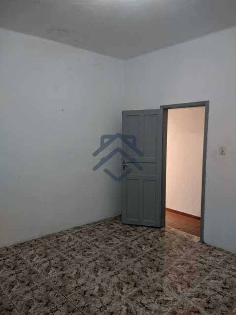 19 - Casa 2 quartos para alugar Pechincha, Jacarepaguá,Rio de Janeiro - R$ 1.400 - 673 - 20