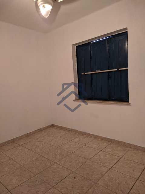 22 - Casa 2 quartos para alugar Pechincha, Jacarepaguá,Rio de Janeiro - R$ 1.400 - 673 - 22