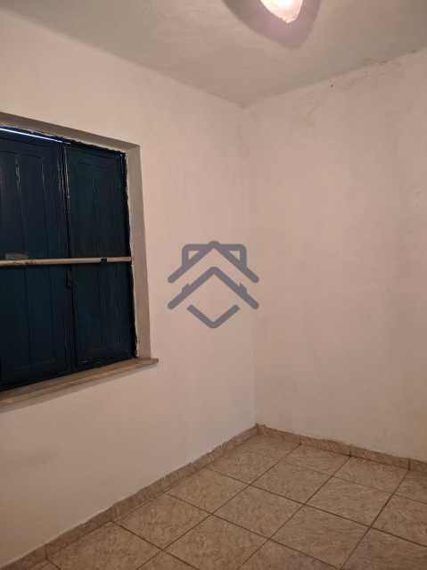 23 - Casa 2 quartos para alugar Pechincha, Jacarepaguá,Rio de Janeiro - R$ 1.400 - 673 - 23