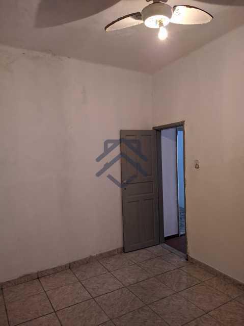 24 - Casa 2 quartos para alugar Pechincha, Jacarepaguá,Rio de Janeiro - R$ 1.400 - 673 - 24