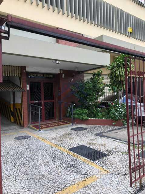 29 - Apartamento 2 Quartos á Venda no Méier - MEAP25530 - 30