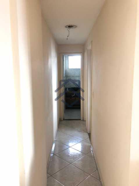 7 - Apartamento 2 Quartos á Venda no Méier - MEAP25530 - 8