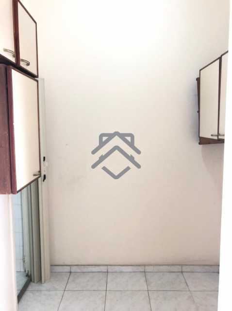 26 - Apartamento 2 Quartos á Venda no Méier - MEAP25530 - 27