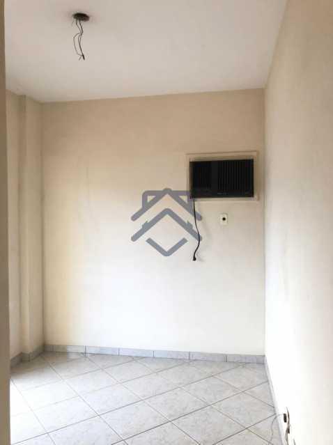 10 - Apartamento 2 Quartos á Venda no Méier - MEAP25530 - 11
