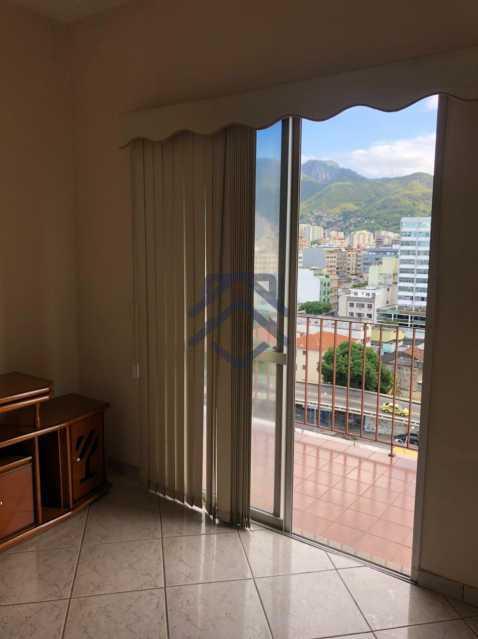 12 - Apartamento 2 Quartos á Venda no Méier - MEAP25530 - 13