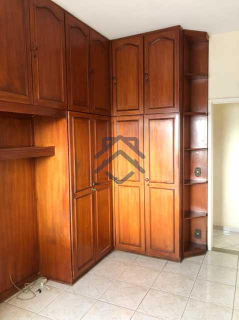 9 - Apartamento 2 Quartos á Venda no Méier - MEAP25530 - 10