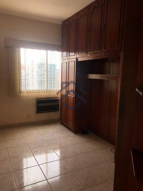 8 - Apartamento 2 Quartos á Venda no Méier - MEAP25530 - 9
