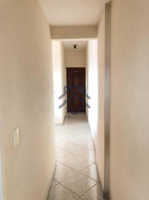 19 - Apartamento 2 Quartos á Venda no Méier - MEAP25530 - 20