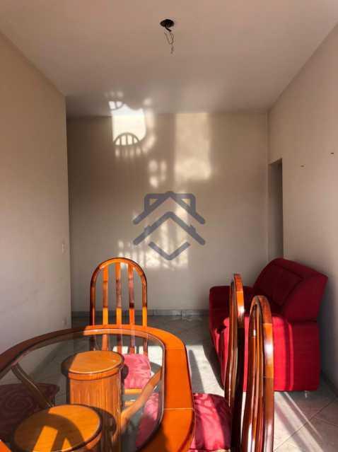 3 - Apartamento 2 Quartos á Venda no Méier - MEAP25530 - 4