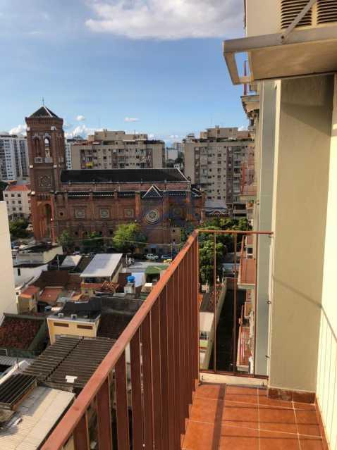 5 - Apartamento 2 Quartos á Venda no Méier - MEAP25530 - 6