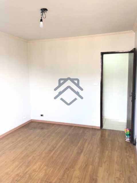 9 - Apartamento 2 Quartos para Alugar em Vicente de Carvalho - MEAP227583 - 10
