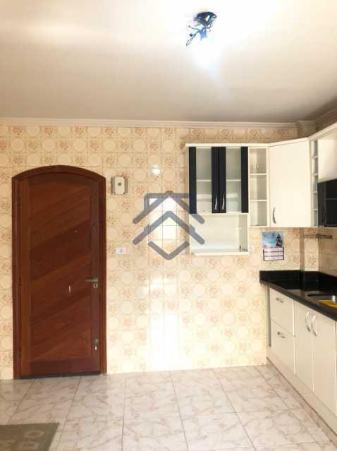 19 - Apartamento 2 Quartos para Alugar em Vicente de Carvalho - MEAP227583 - 20