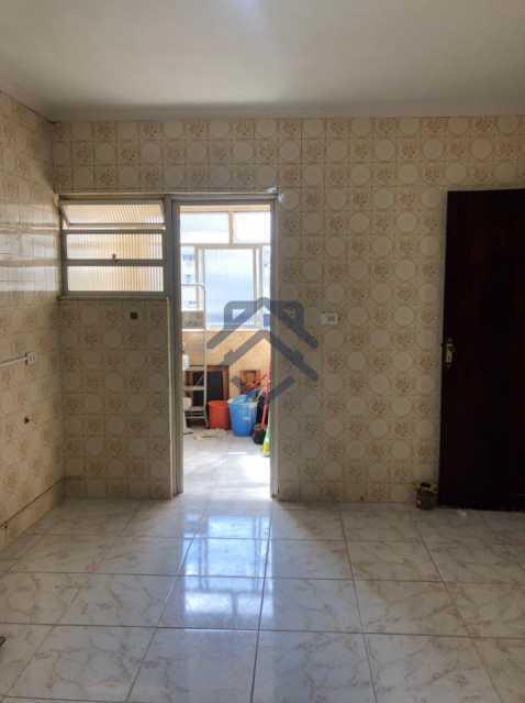 22 - Apartamento 2 Quartos para Alugar em Vicente de Carvalho - MEAP227583 - 23