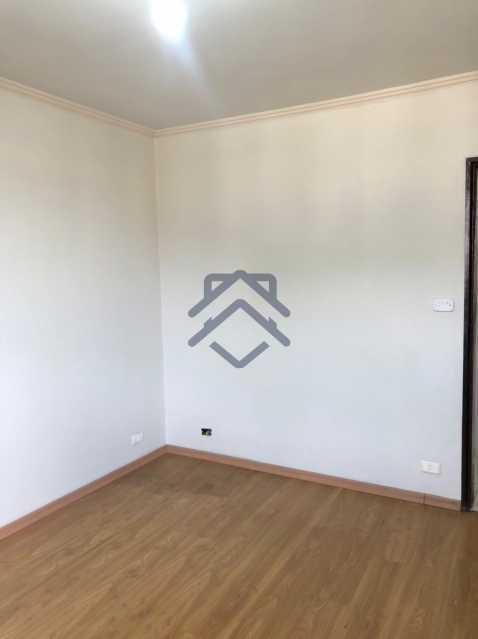10 - Apartamento 2 Quartos para Alugar em Vicente de Carvalho - MEAP227583 - 11