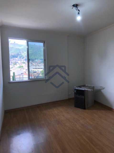 11 - Apartamento 2 Quartos para Alugar em Vicente de Carvalho - MEAP227583 - 12