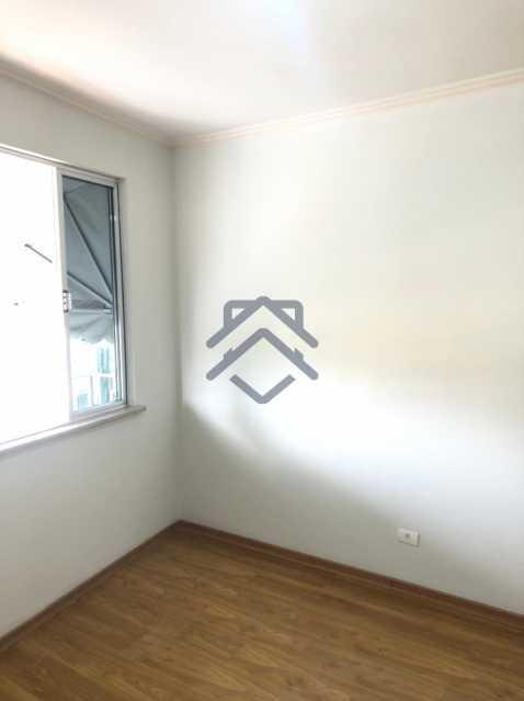 13 - Apartamento 2 Quartos para Alugar em Vicente de Carvalho - MEAP227583 - 14