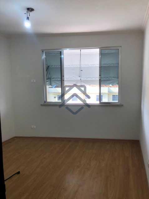 12 - Apartamento 2 Quartos para Alugar em Vicente de Carvalho - MEAP227583 - 13