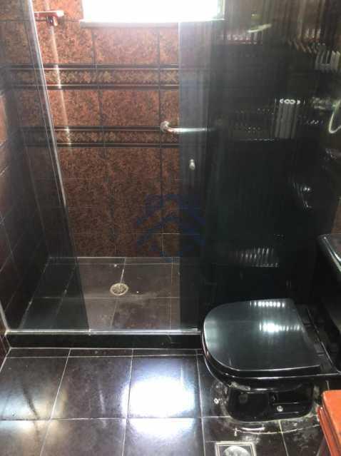 15 - Apartamento 2 Quartos para Alugar em Vicente de Carvalho - MEAP227583 - 16