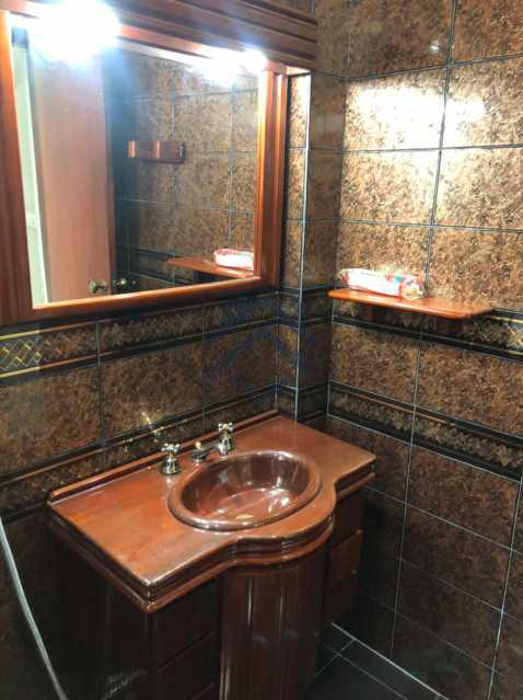 17 - Apartamento 2 Quartos para Alugar em Vicente de Carvalho - MEAP227583 - 18